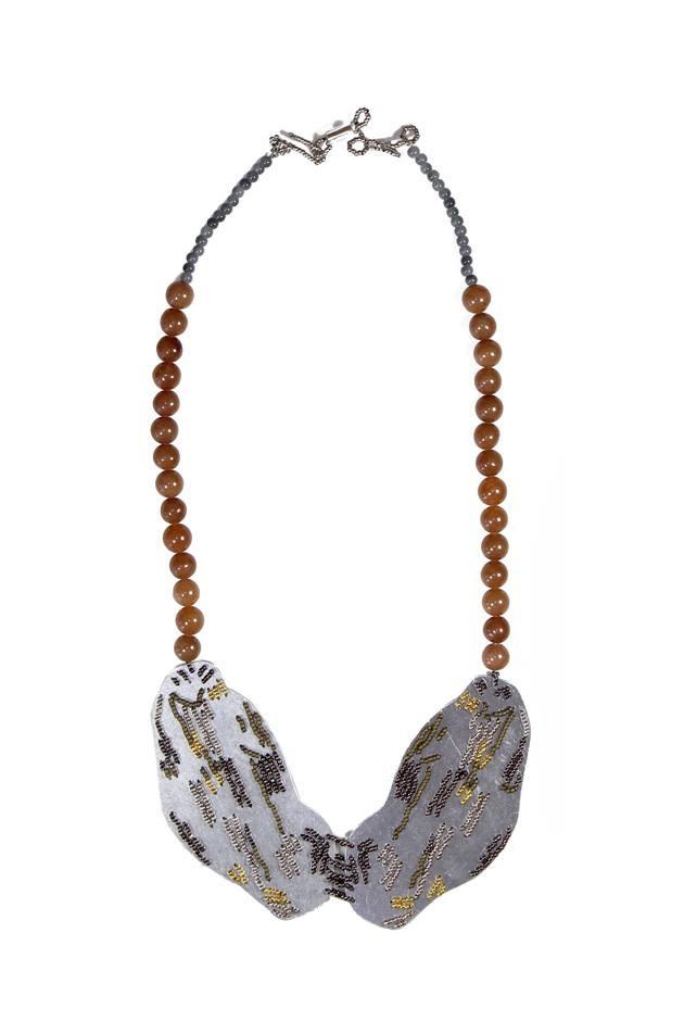 Necklace C1723