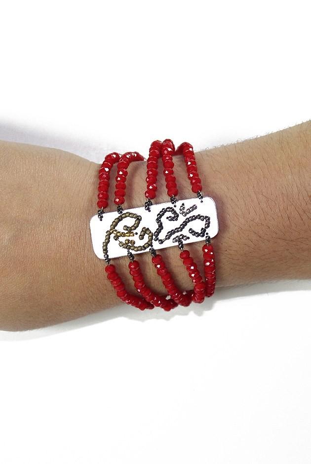 Bracelet P1062